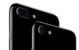 С какого боку боке боке или стоит ли брать iPhone 7 Plus