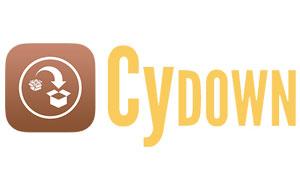 Постоянно обновляющийся CyDown