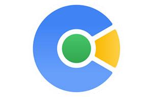 Наше первое обновление Cent Browser