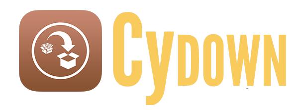 cydown