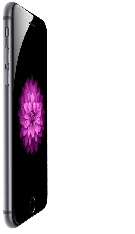 iphone-6s-plus-64-gb