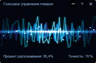 Голосовое-управление-плеером