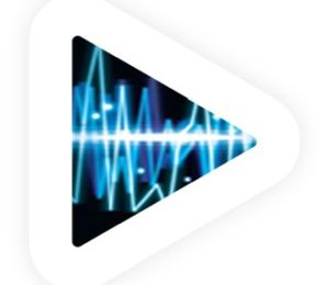 Голосовое управление плеером