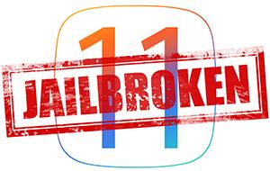 Jailbreak iOS 11.2 iOS 11.3.1 iOS 11.4 скачать джейлбрейк
