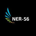NER56