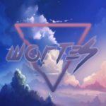 WOrteS